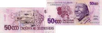 brasil_cruzeiro_real1993.jpg